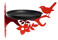 Кормушка для птиц GALA KO001-RY -