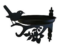 Кормушка для птиц GALA KO001-BY -