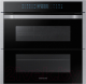 Электрический духовой шкаф Samsung NV75N7646RS/WT -