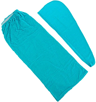Набор текстиля для бани Главбаня Б261 -