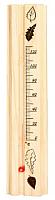 Термометр для бани Главбаня Б115811 -