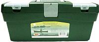 Ящик рыболовный Profbox R-42 / А00014219 -