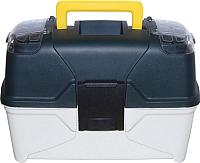 Ящик рыболовный Profbox R-45 / А00014215 -