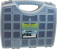 Ящик рыболовный Profbox RD-31 / А00014217 -