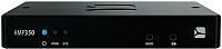 Медиаплеер SpinetiX HMP350 -