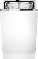 Посудомоечная машина Electrolux ESL94581RO -