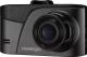 Автомобильный видеорегистратор Prestigio RoadRunner 345 (PCDVRR345) -