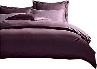 Комплект постельного белья Inna Morata KL-5(325)-20 -