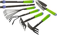 Набор садового инструмента Palisad 63020 -