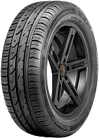 Летняя шина Continental ContiPremiumContact 2 225/50R17 98H -