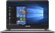 Ноутбук Asus VivoBook X507UB-EJ560T -