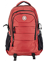 Рюкзак Paso 18-30060RD -