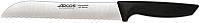 Нож Arcos Niza 135700 -