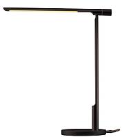 Настольная лампа Bork L780 BK -