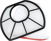 Комплект фильтров для пылесоса Bork V7F1 -