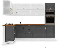 Готовая кухня Dipriz Мишель 21 -