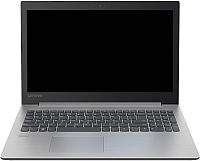 Ноутбук Lenovo IdeaPad 330-15IGM (81D100KJRU) -