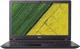 Ноутбук Acer Aspire A315-41-R5Z5 (NX.GY9EU.020) -