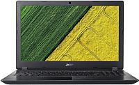 Ноутбук Acer Aspire A315-41-R6VH (NX.GY9EU.024) -