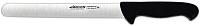 Нож Arcos 294925 (черный) -