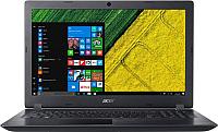 Ноутбук Acer Aspire A315-51-366S (NX.H9EEU.014) -