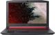 Игровой ноутбук Acer Nitro AN515-52-580S (NH.Q3XEU.010) -