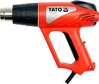 Строительный фен Yato YT-82292 -