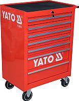 Тележка инструментальная Yato YT-0914 -