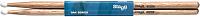 Барабанные палочки Stagg SO5BN -