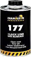 Лак автомобильный CHAMALEON UHS / 11775 (1л) -
