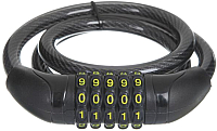 Велозамок STG Х66509 (95см) -