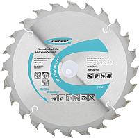 Пильный диск Gross 73307 -