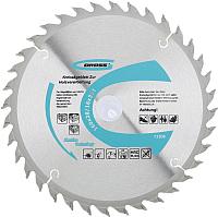 Пильный диск Gross 73308 -