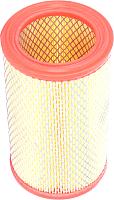 Воздушный фильтр Patron PF1201 -