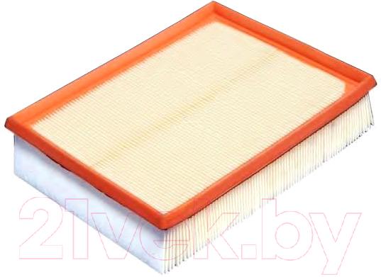 Купить Воздушный фильтр Patron, PF1081, Китай