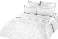 Комплект постельного белья Inna Morata HY-010-25 -