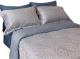 Комплект постельного белья Inna Morata 335YD-1(026)-25 -
