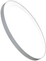 Точечный светильник Truenergy 18W 4000K 10833 -