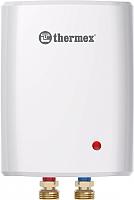 Проточныйводонагреватель Thermex Surf Plus 6000 -