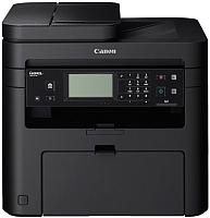 МФУ Canon I-Sensys MF237w (с трубкой для факса) -