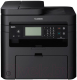 МФУ Canon i-SENSYS MF237w (1418C121/1418C030) (с трубкой для факса) -