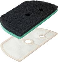 Комплект фильтров для пылесоса Neolux FLG-691 -