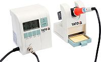 Паяльник электрический Yato YT-82455 -
