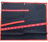 Органайзер для инструментов Forsage F-5261M-P -