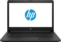 Ноутбук HP 14-ck0008ur (4KH01EA) -
