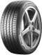 Летняя шина Barum Bravuris 5HM 205/50R17 93Y -