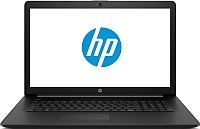 Ноутбук HP 17-ca0116ur (4TV95EA) -