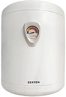 Накопительный водонагреватель Zerten EZ-50 -