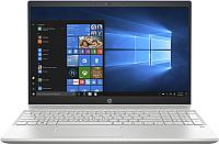 Ноутбук HP Pavilion 15-cs0010ur (4GN90EA) -