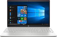 Ноутбук HP Pavilion 15-cs0011ur (4GN88EA) -